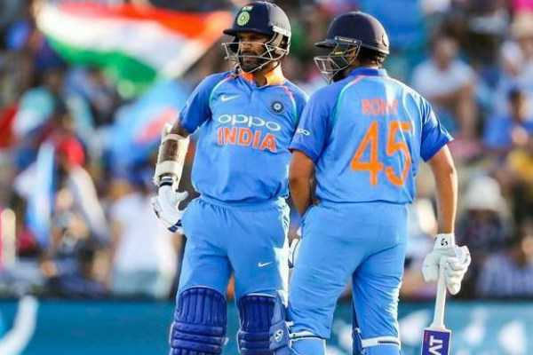we-learn-from-our-mistakes-captain-rohit-sharma