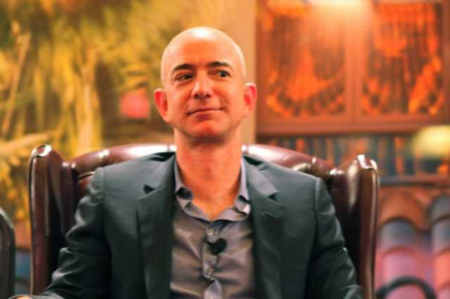 jeff-bezos-claims-he-was-blackmailed-by-famous-media-outlet