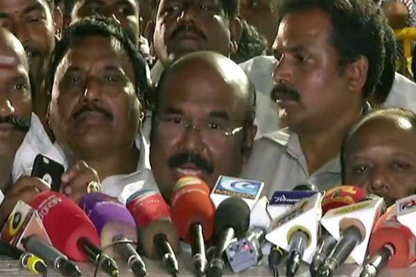 admk-will-lead-a-mega-alliance-minister-jayakumar