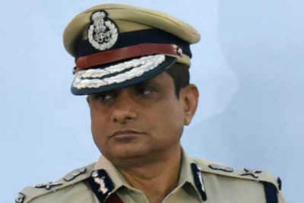 kolkata-police-commissioner-rajeev-kumar-to-be-questioned-in-shillong-today