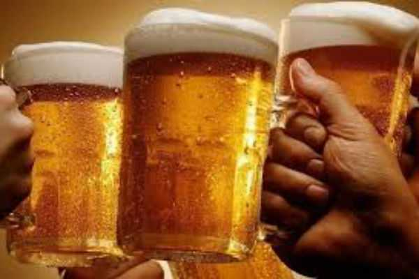 beer-price-will-be-increase-cm