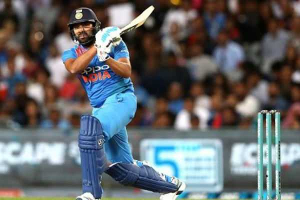 rohit-sharma-beats-virat-kohli-ms-dhoni-to-bag-elite-captaincy-record-goes-joint-top-in-overall-list