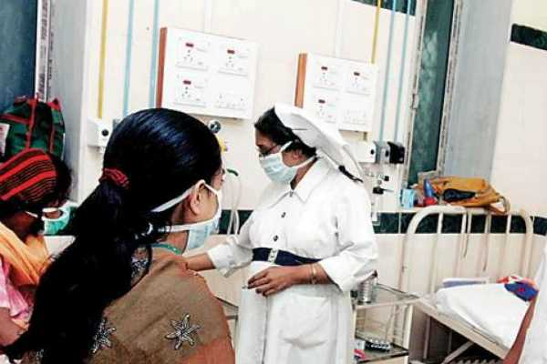 swine-flu-death-toll-touches-100-in-rajasthan