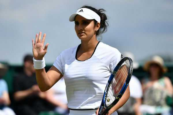 sania-mirza-confirms-her-biopic