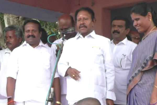 how-let-s-come-the-bjp-in-tamil-nadu