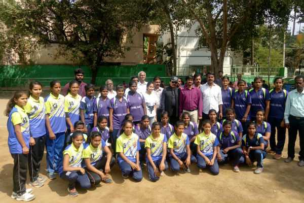 tamilnadu-won-its-first-match-in-south-zone-throwball-championship