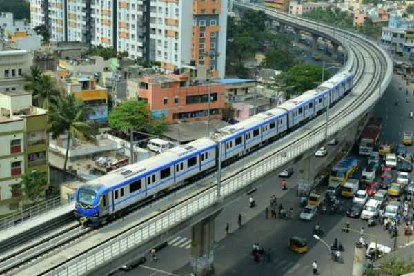 dms-washermenpet-metro-rail-will-be-inaugurated-today