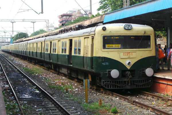 40-plus-electric-train-services-cancelled-tomorrow