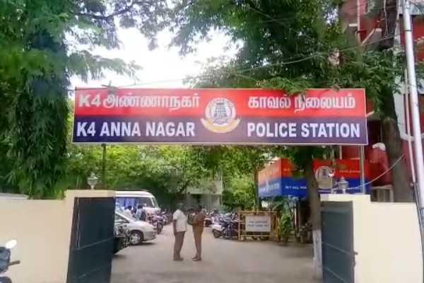 a-man-arrested-for-atm-machine-damaged