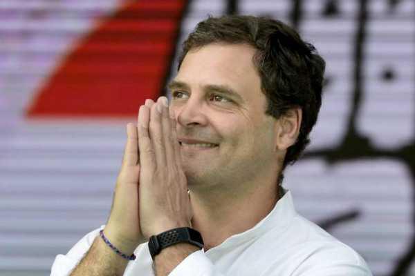 bjp-lists-10-lies-by-rahul-gandhi-on-rafale-deal