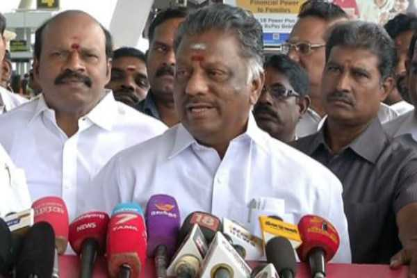 ops-calls-ttv-to-join-hands-with-admk