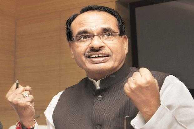 rahul-gandhi-is-the-king-of-lies-sivaraj-singh-chauhan