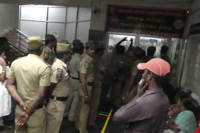three-more-arrested-in-ramalingam-murder-case
