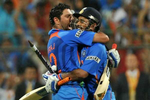 dhoni-crucial-for-india-at-world-cup-yuvraj-singh