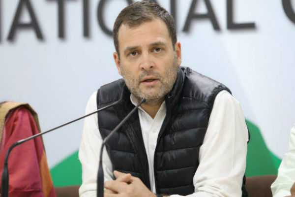 rahul-gandhi-given-freedom-to-state-congress-leaders-to-decide-about-alliance