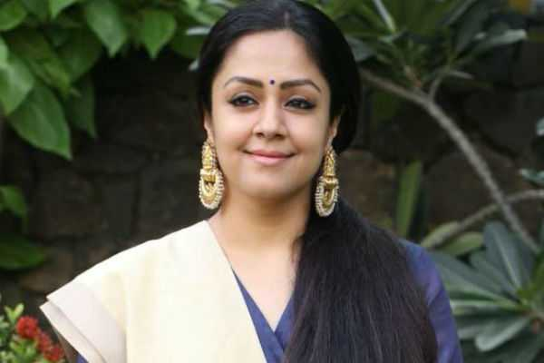 jyothika-revathy-to-act-in-kalyan-movie