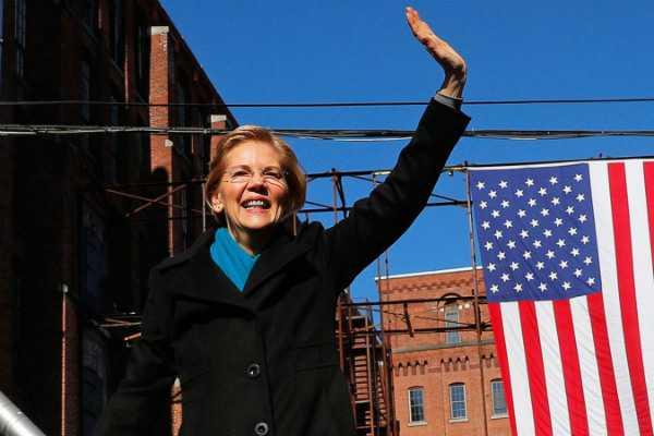 elizabeth-warren-announces-candidacy-for-us-president