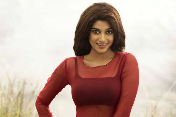 oviya-about-90-ml-trailer