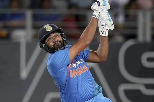 rohit-sharma-stands-two-maximums-away-from-surpassing-chris-gayle-to-script-t20i-world-record