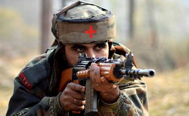 kashmir-encounter-underway-between-security-forces-and-terrorists-in-kulgam-district