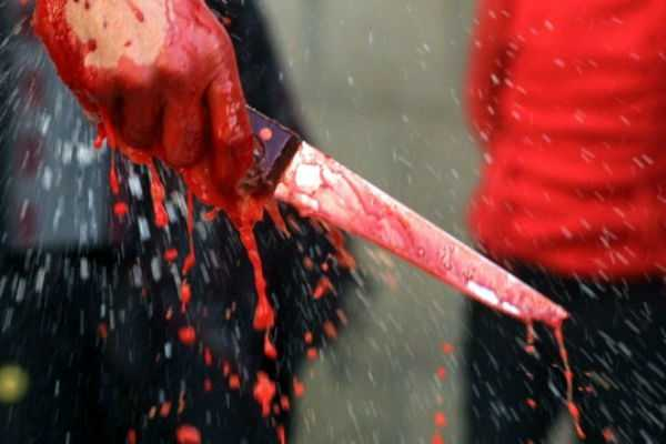 14-year-old-boy-stabbed-to-death-by-4-teens-for-a-girl-friend