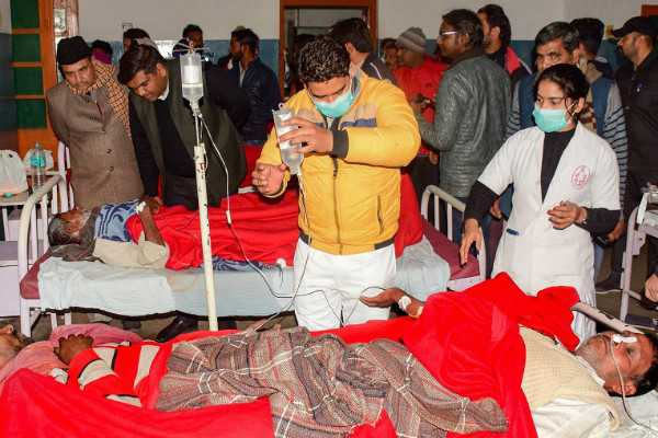 up-hooch-tragedy-death-toll-rises-to-97