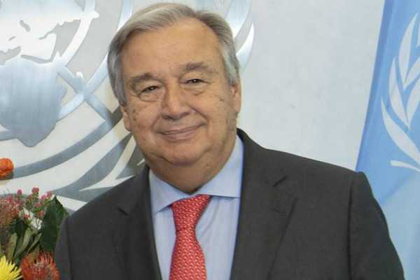 un-chief-calls-for-coordinated-efforts-in-fight-against-climate-change