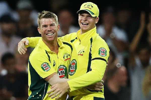 australia-can-win-title-with-steve-smith-and-david-warner-in-the-mix-says-ricky-ponting