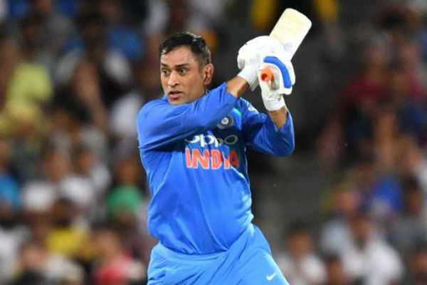 ms-dhoni-is-playing-his-300th-t20-game-in-hamilton