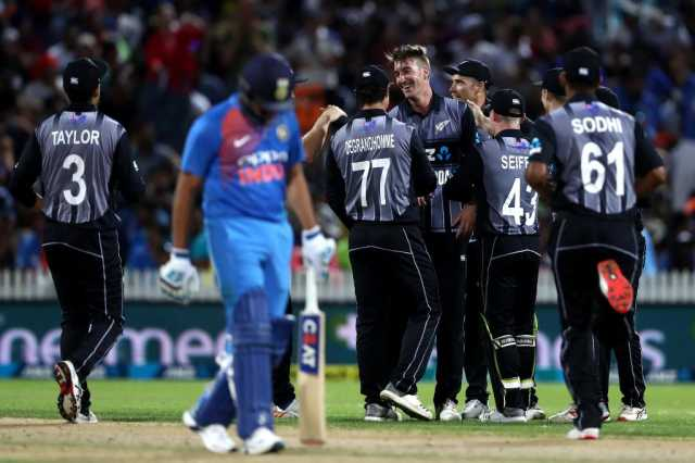3rd-t20-black-caps-won