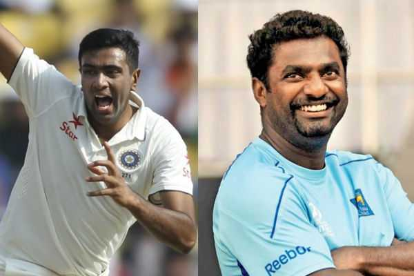 muttiah-muralitharan-hails-r-ashwin-as-best-spinner-in-the-world