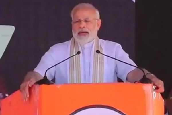 prime-minister-speech