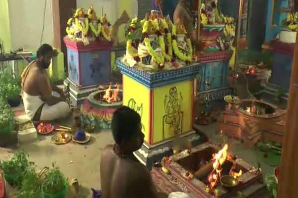 arul-murugan-temple-consecrated