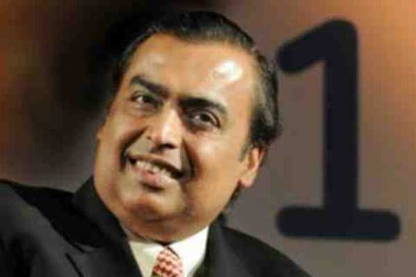 mukesh-ambani-tops-hurun-india-philanthropy-list-2018