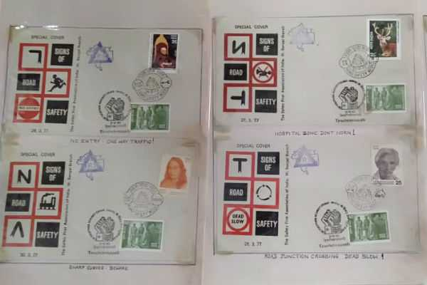 special-postal-stamp-exhibition-on-road-safety