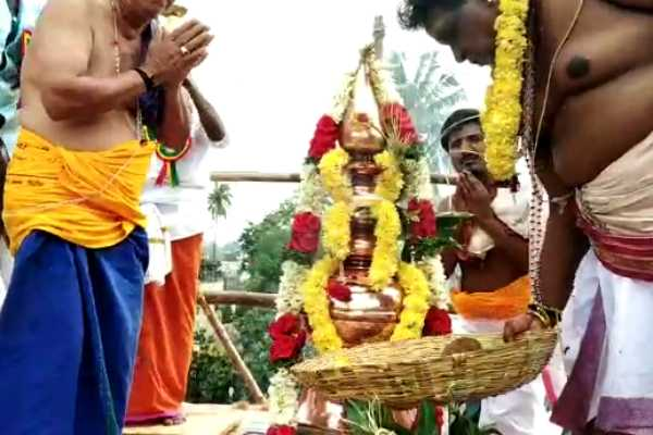 ramalinga-swamy-temple-consecrated