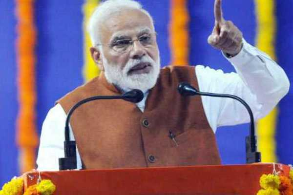 karnataka-s-mazboor-model-was-being-sought-to-be-imposed-on-the-country-by-opposite-parties-pm-modi