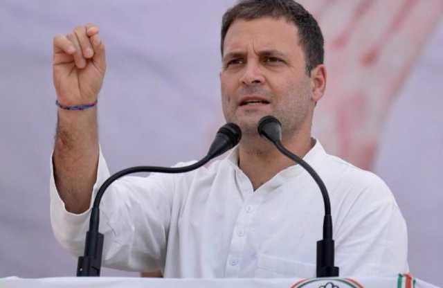 pm-stole-from-andhra-pradesh-gave-it-to-anil-ambani-rahul-gandhi