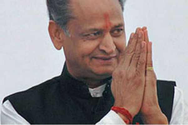 ashol-gehlot-government-will-consider-the-request-of-gujjars