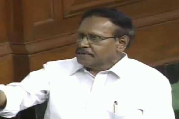 bjp-government-in-central-has-failed-in-all-ways-thanbidurai