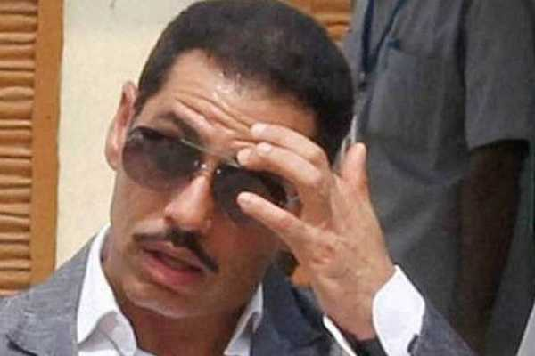 robert-vadra-has-been-questioned-for-around-24-hours-since-february-6-by-enforcement-directorate