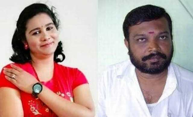 sandhya-murder-case