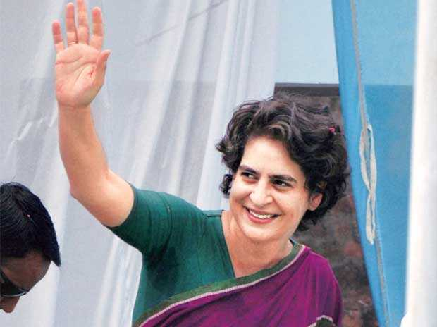 priyanka-gandhi-logs-on-to-twitter-gets-over-75k-followers-without-posting-a-tweet
