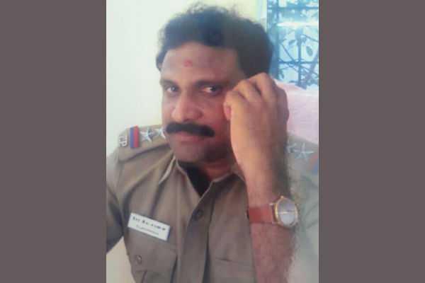 salem-complaint-against-police-officer