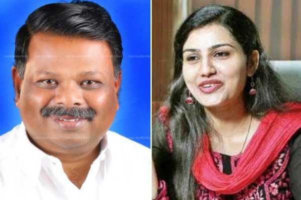 mla-in-kerala-calls-woman-ias-officer-one-without-brains