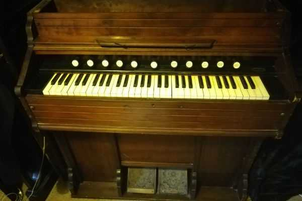 about-music-4-harmonium