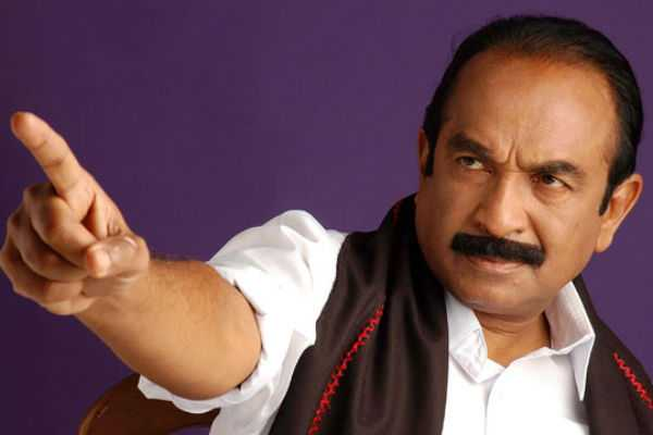 vaiko-is-it-good-showing-the-wrong-way-special-story