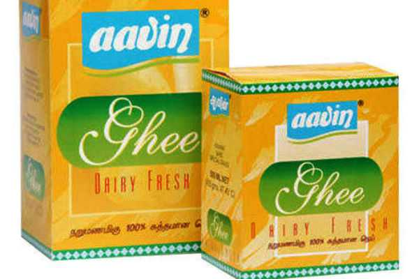 approved-with-aavin-company-to-purchase-ghee