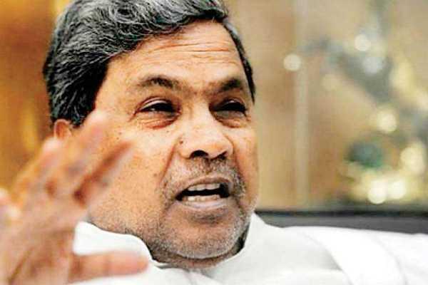 karnataka-congress-take-action-against-rebel-mla-s