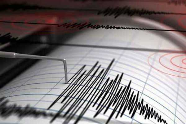 earthquake-of-magnitude-5-1-on-the-richter-scale-hit-bay-of-bengal-at-7-02-am-today